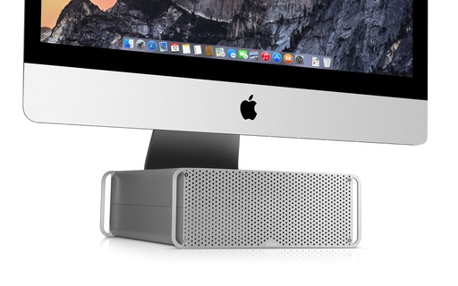 Twelve South Twelve South HiRise for iMac Stand