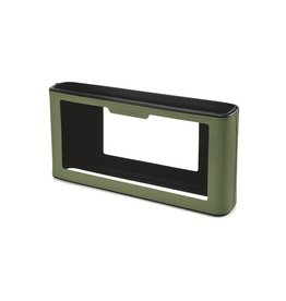 Bose Bose® SoundLink® Bluetooth® Speaker III Cover - Green