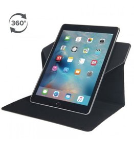Tucano Tucano Giro Folio for Air 2 / 9.7-inch iPad Pro - Black