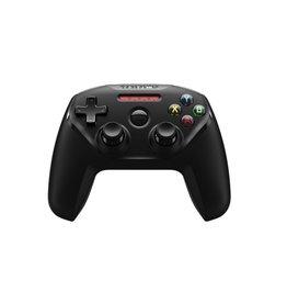 SteelSeries SteelSeries Nimbus Wireless Gaming Controller