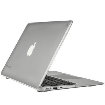 """Speck Speck See Thru for Macbook Air 13"""" - Clear"""
