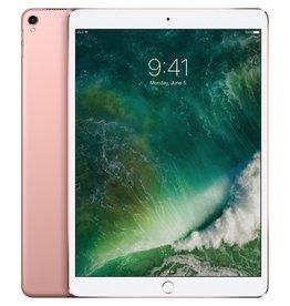 Apple 10.5-inch iPad Pro Wi-Fi + Cellular 256GB - Rose Gold