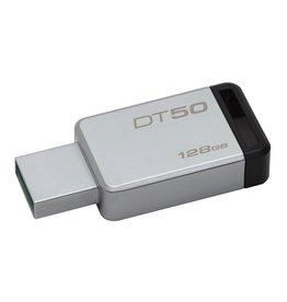 Kingston Kingston 128GB USB 3.1 DataTraveler