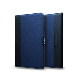 Laut Laut ProFolio for 10.5-inch iPad Pro - Blue