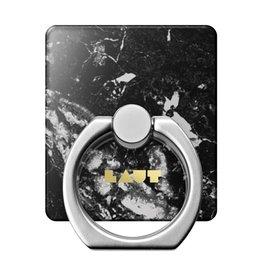 Laut Laut Ring Grip - Marble Black