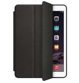 Apple Apple iPad Air 2 Leather Smart Case- Black