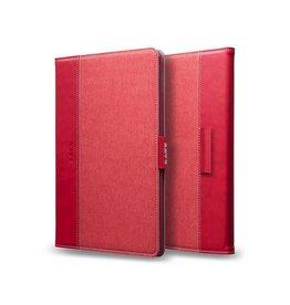 Laut Laut ProFolio for 10.5-inch iPad Pro - Red