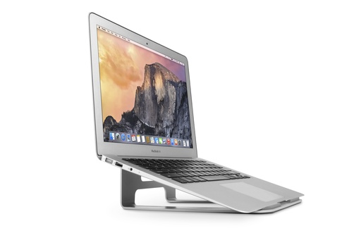 Twelve South Twelve South ParcSlope for All MacBook or iPad Pro
