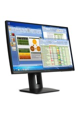 HP HP Z27n 27-inch Narrow Bezel IPS Displays
