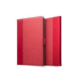 Laut Laut ProFolio for 9.7-inch iPad - Blue