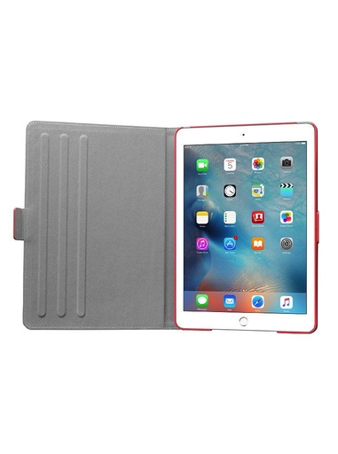 Laut Laut ProFolio for 9.7-inch iPad - Blue