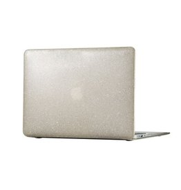 "Speck Speck SmartShell for MacBook Air 13"" -  Gold Glitter"