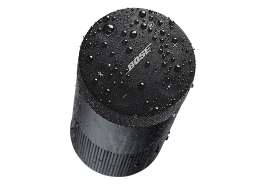 Bose Bose® SoundLink® Revolve Bluetooth® Speaker - Triple Black