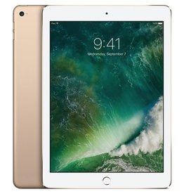 Apple iPad Wi-Fi 32GB- Gold