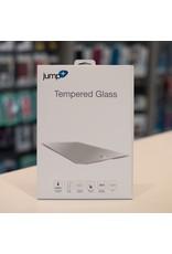 Jump Jump+ Glass Screen Protector for 10.5-inch iPad