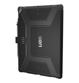 UAG UAG Metropolis Case for 12.9-inch iPad Pro -  Black