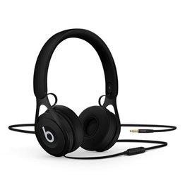 Beats Beats EP On-Ear Headphones - Black