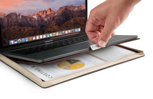 Twelve South Twelve South BookBook Vol. 2 for Macbook Pro 15-inch