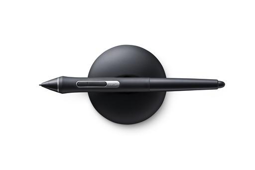 Wacom Wacom Intuos Pro Pen and Touch Tablet - Medium