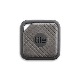 Tile Tile Sport Bluetooth Tracker