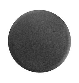 PopSockets PopSockets Black Aluminum