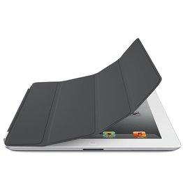 Apple Apple iPad Smart Cover for iPad 2/3/4 - Charcoal Gray