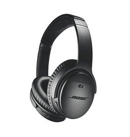Bose Bose® QuietComfort® 35 II Wireless Headphones - Black