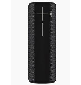 Ultimate Ears Ultimate Ears Boom 2 Waterproof Speaker - Phantom Black