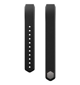 FitBit FitBit Alta Classic Band - Large Black
