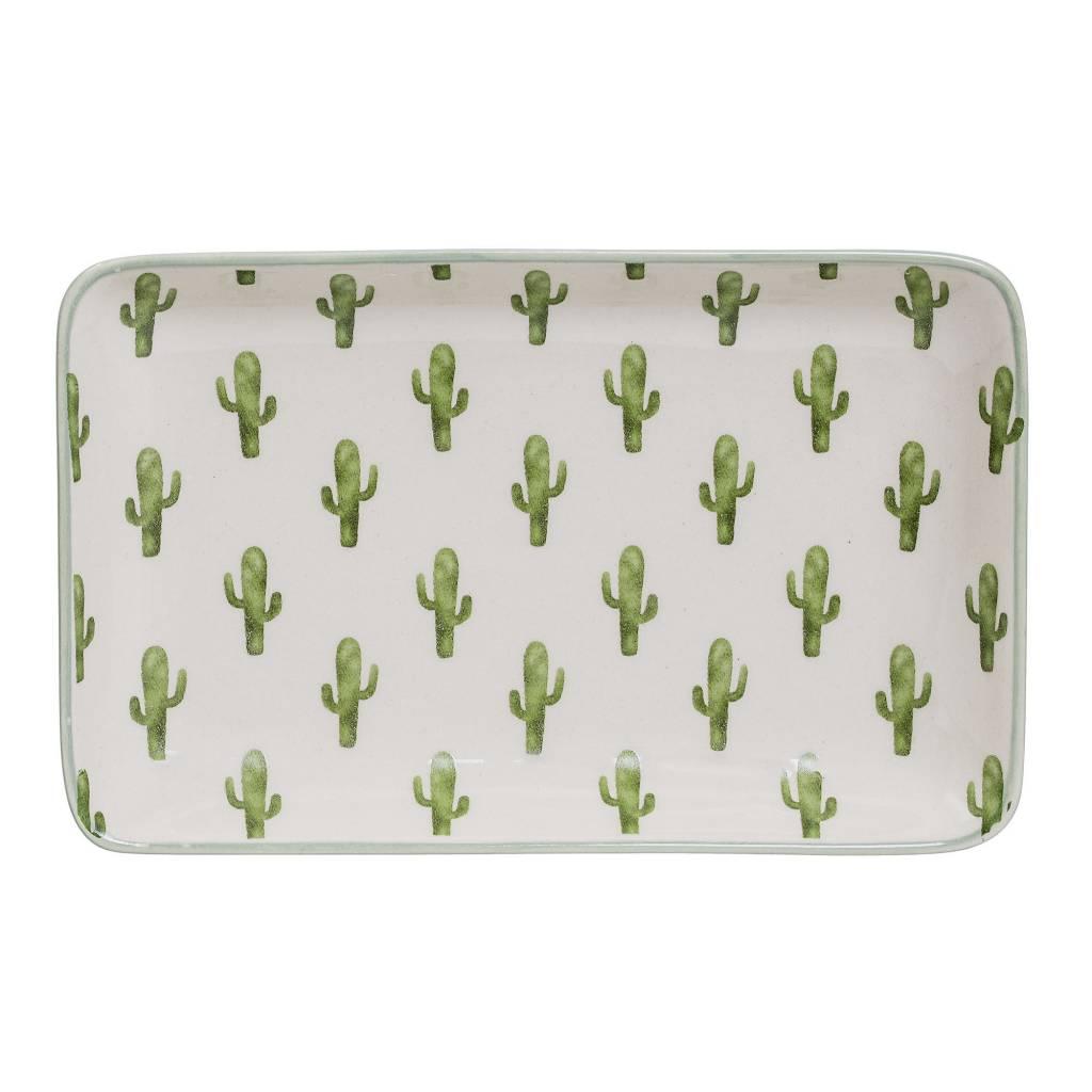Design Home Plateau Cactus