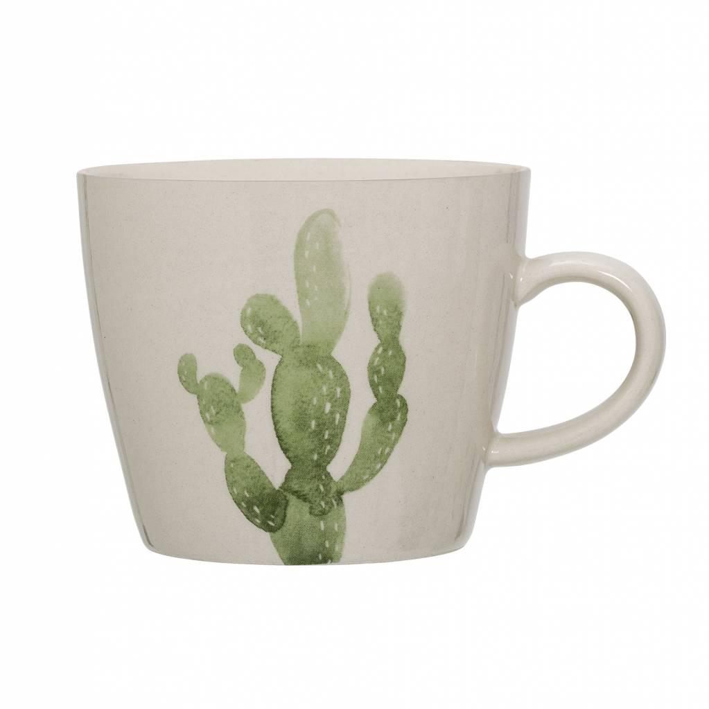 Design Home Cactus Cup