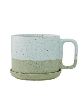 Design Home Tasse Barbara