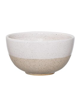 Design Home Barbara Bowl