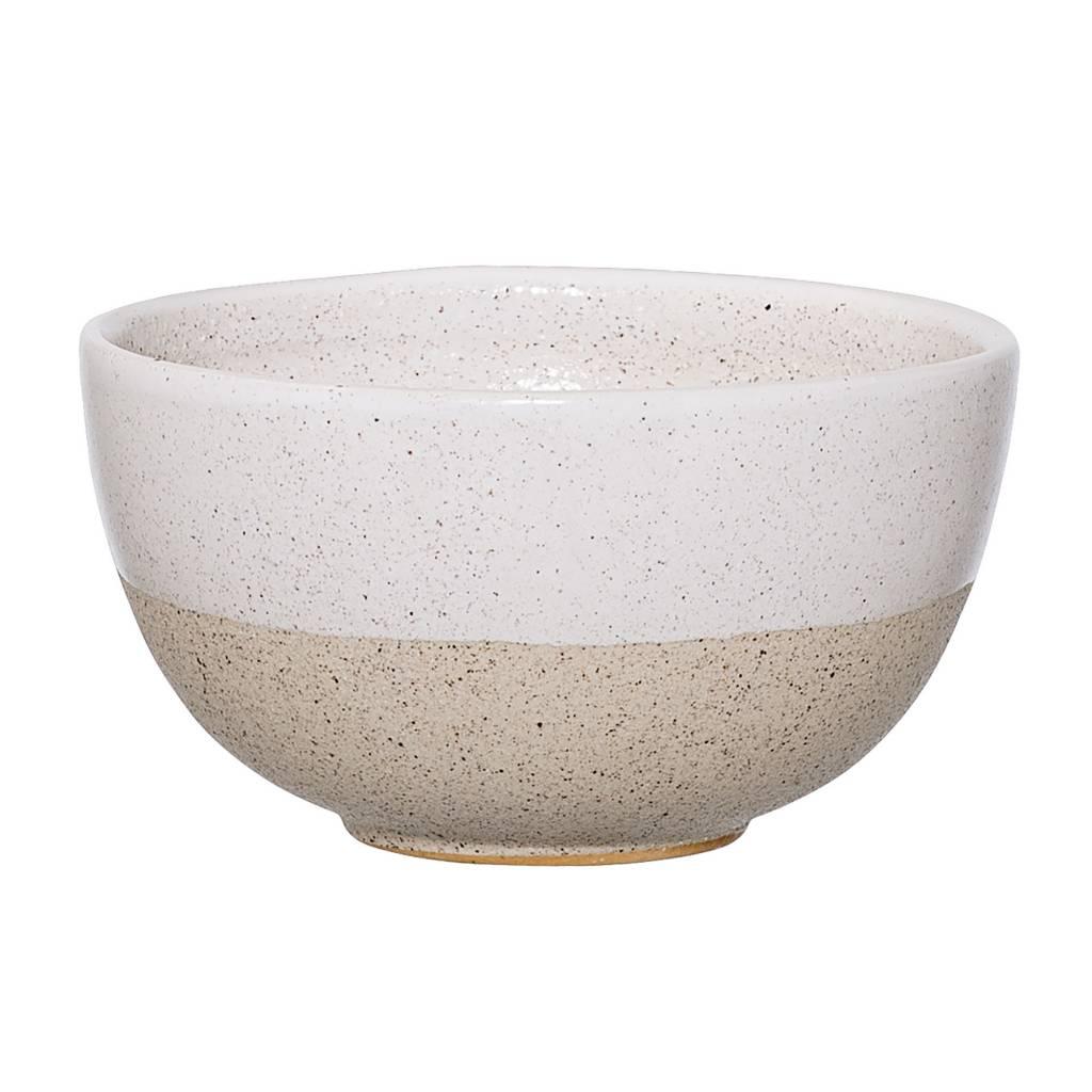 Design Home Barbara Bowl