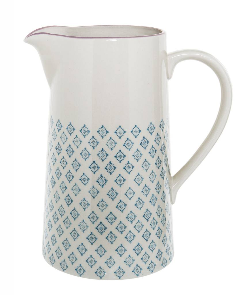 Design Home Patrizia Jug