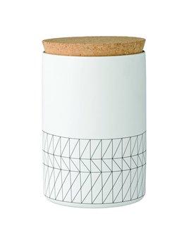 Design Home Carina Jar