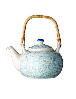 Design Home Isabella Tea pot