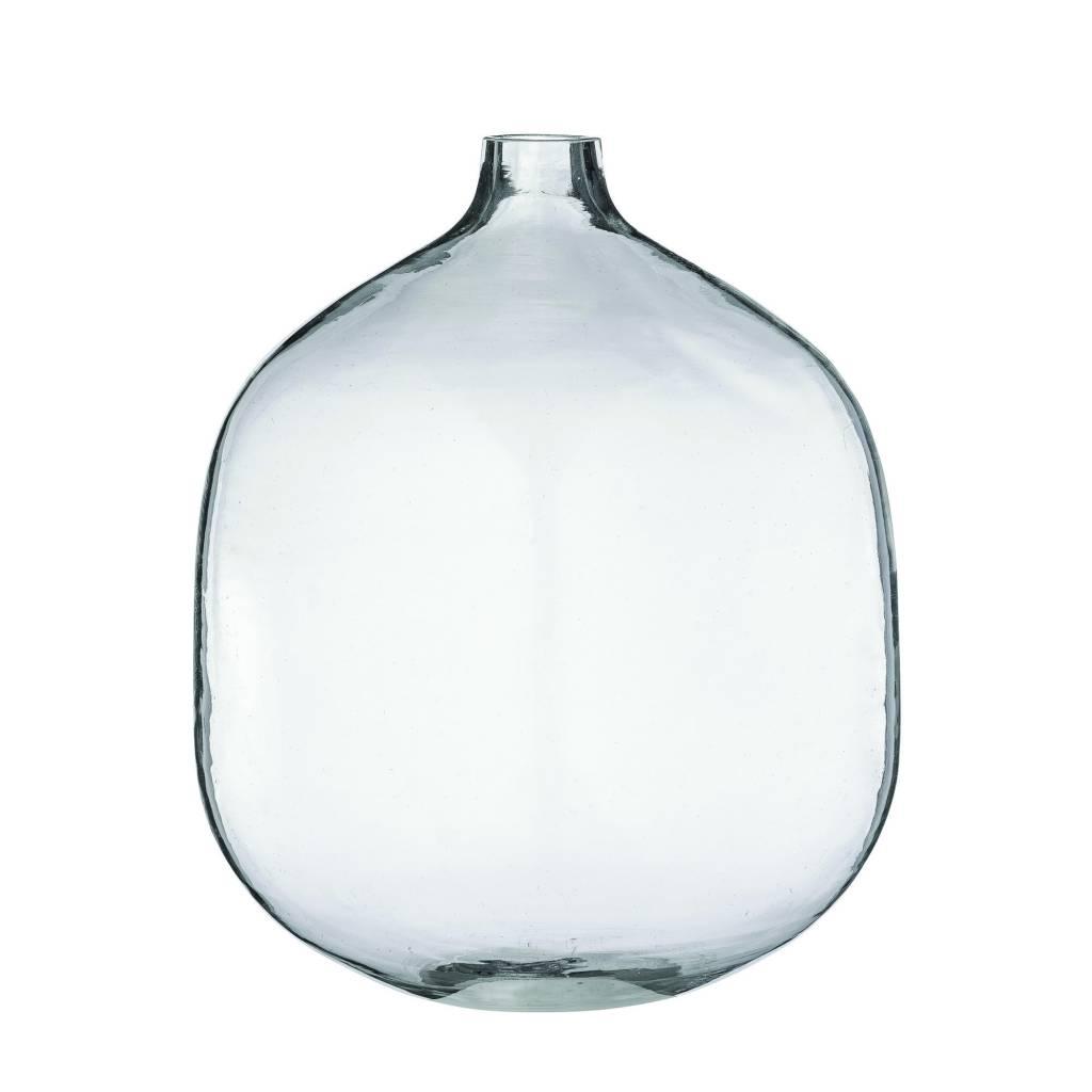 Design Home Large Globe Vase