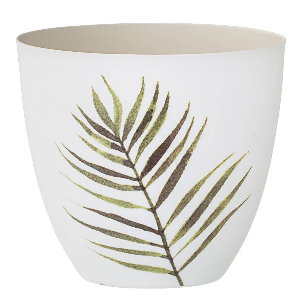 Design Home Fern Small Cup