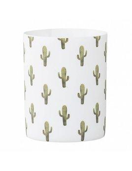 Design Home Vase Petits Cactus