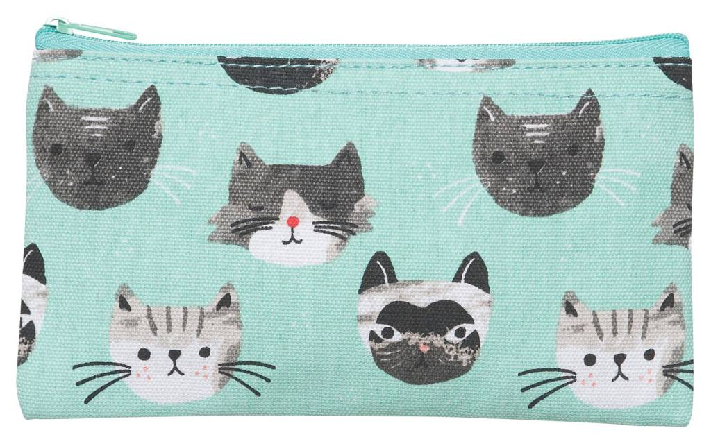 Meow 2-cases