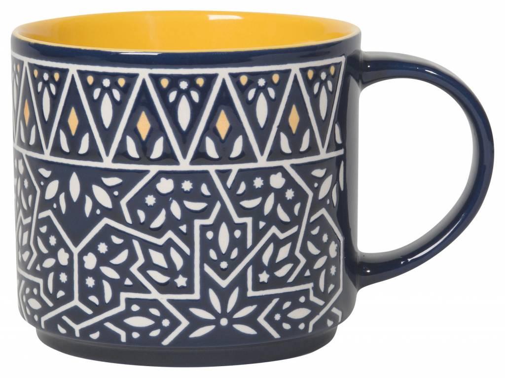 Medina Cup