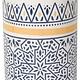 grande jarre medina