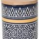 Medina Medium Jar