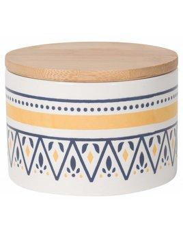 Medina Small Jar