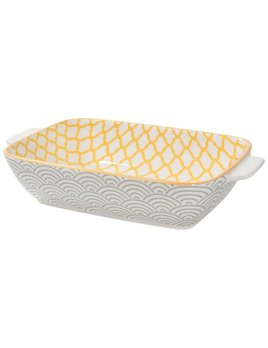 Sunstone Small Cooking Plate