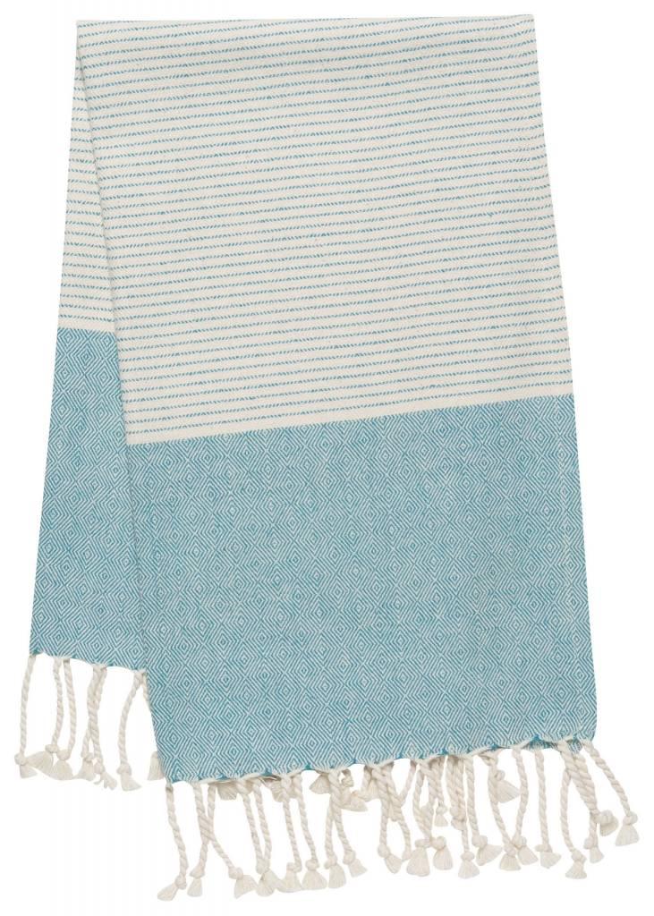 Biscay Hammam Towel