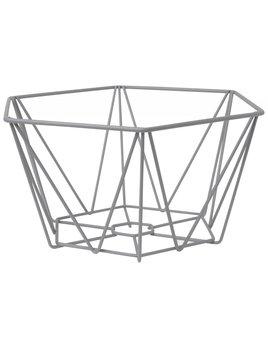 Granite Basket Jewel