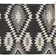 Cosmetic Woven Case