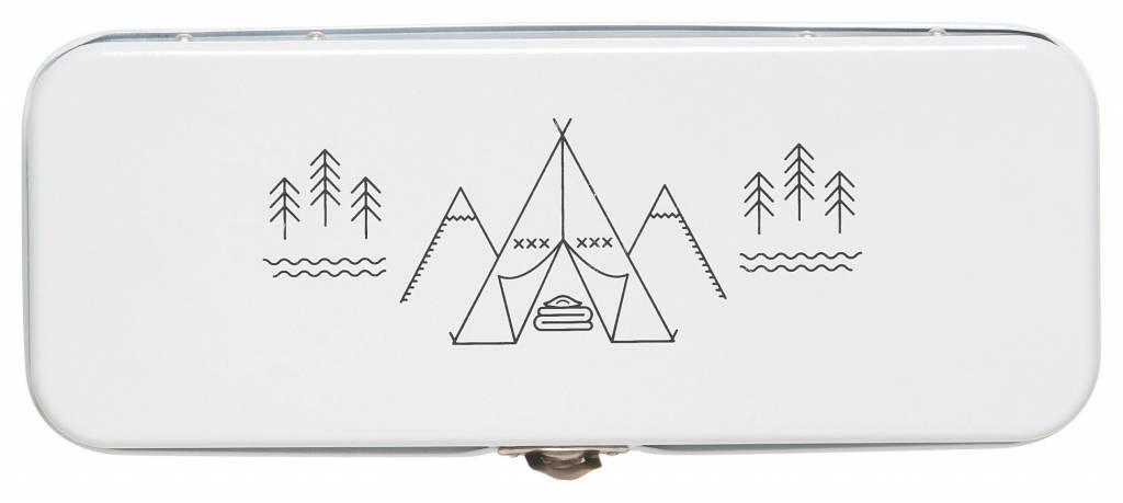 Danica/Now Adventures Pen Box
